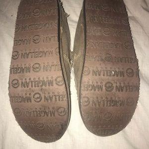 26de2d8f05c Magellan Outdoors Shoes - Magellan Outdoors Men s Vera Cruz Shoes
